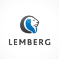 Go to the profile of Lemberg Solutions Ltd