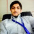 Go to the profile of Umair Maqsood
