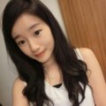 Go to the profile of Kristy Chen