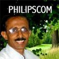 Go to the profile of Philip V. Ariel