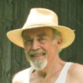 Go to the profile of Herb Neu