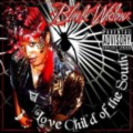 Go to the profile of Blackwidow Love Child