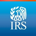Go to the profile of IRS