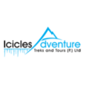 Go to the profile of Icicles Adventure