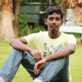 Go to the profile of chandrasekar M