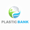 Go to the profile of Plastic Bank