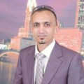 Go to the profile of Nader Adam