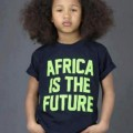 Go to the profile of AfricaIsAContinent