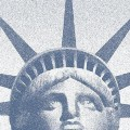 Go to the profile of ACLU of Texas