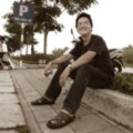 Go to the profile of Hung Nguyen