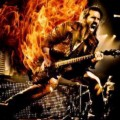 Go to the profile of Bumblefoot