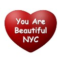 Go to the profile of You Are Beautiful NYC