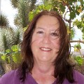Go to the profile of Nancy Scott