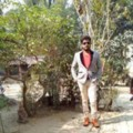 Go to the profile of Prince Biswas