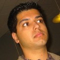 Go to the profile of Asad Chaudhary