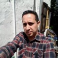 Go to the profile of Ted Hernandez