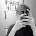 Go to the profile of Mateusz Dymczyk