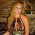 Go to the profile of Lisa Rutherford Rick