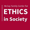Go to the profile of Stanford Ethics