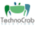 Go to the profile of Technocrab Solutions