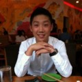 Go to the profile of Jaeyoung Kim