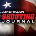 Go to the profile of American Shooting Journal