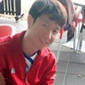 Go to the profile of Hojin Jeong