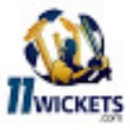 Go to the profile of Eleven Wickets
