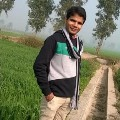 Go to the profile of Sandeep Kumar