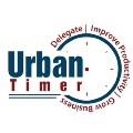 Go to the profile of UrbanTimer