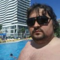 Go to the profile of Archil Chachanidze