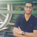 Go to the profile of Mostafa Anter