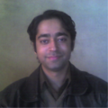 Go to the profile of Mirza Fraz Baig SEO