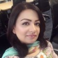 Go to the profile of Momina Rehan