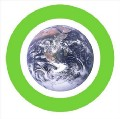 Go to the profile of Climate Reality India