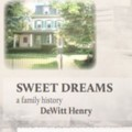 Go to the profile of DeWitt Henry