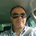 Go to the profile of Roberto Marcos Kalili
