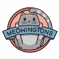Go to the profile of Meowingtons