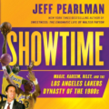Go to the profile of jeffpearlman
