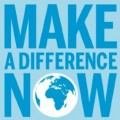 Go to the profile of Make A Difference