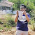 Go to the profile of Kunal Konde