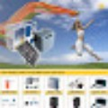 Go to the profile of Solar Gate System