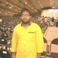 Go to the profile of Anuj Patel