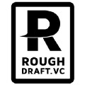 Go to the profile of Rough Draft Ventures