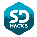 Go to the profile of SD Hacks