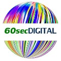 Go to the profile of 60secdigital.