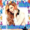 Go to the profile of Los Indiscretos TV