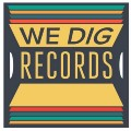 Go to the profile of We Dig Records