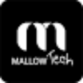 Go to the profile of Mallow Technologies