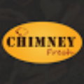 Go to the profile of Chimney fresh